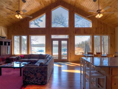 Adam Stillman Residential Design Your Home Youre Home